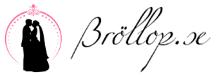 Bröllop.se logotyp