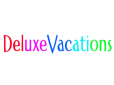 Deluxe Vacations