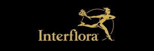 Interflora - Blommor Till Bröllopet