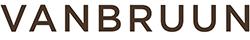 Vanbruun Logo