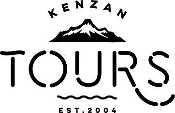Kenzan Tours Bröllopsresor