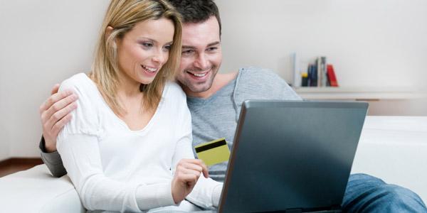 Brudklanning Online