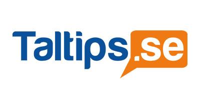 Taltips